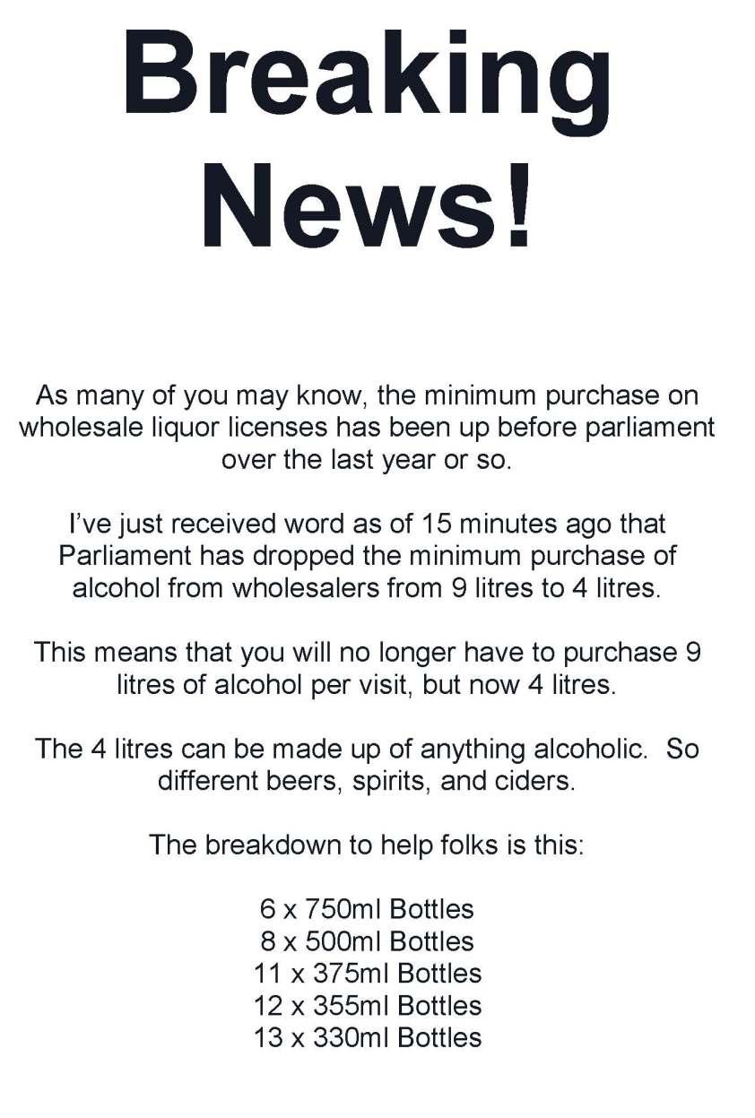 Breaking News.jpg