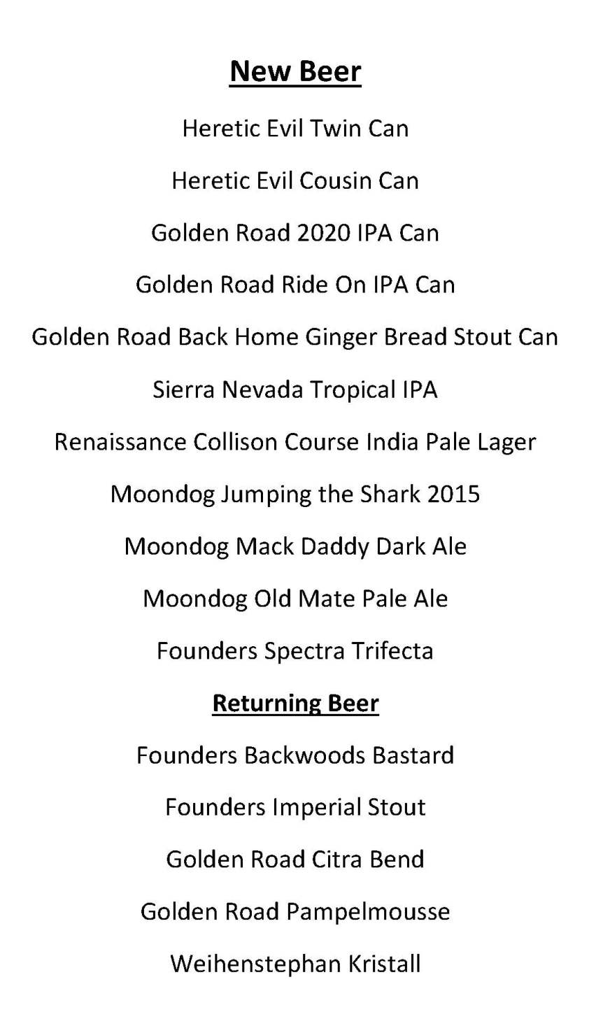 New Beer March Newsletter 2016.jpg