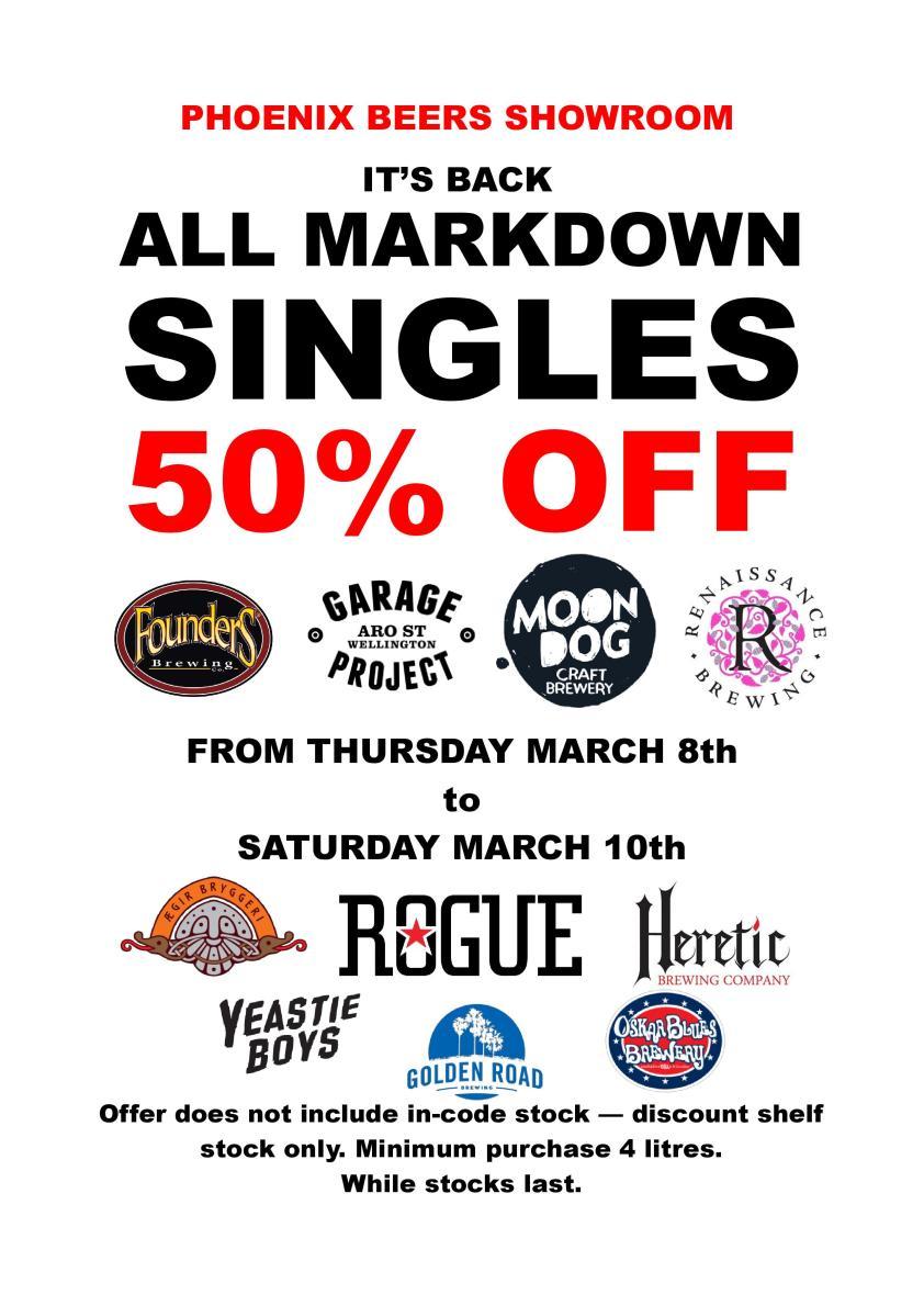 phoenix_singles_sale_march18-page-001